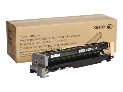 Drum Unit Xerox VersaLink B7025 Black 80.000 Pagini