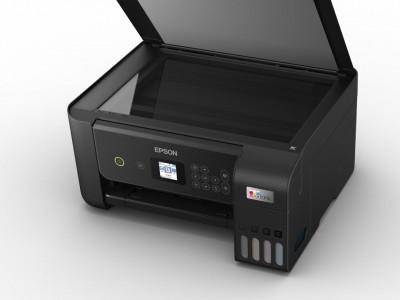 Multifunctional Inkjet Epson L4260