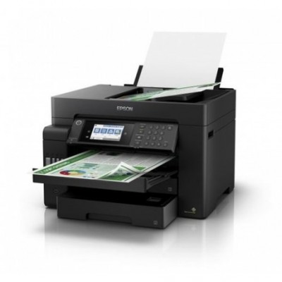 Multifunctional InkJet Epson M15140