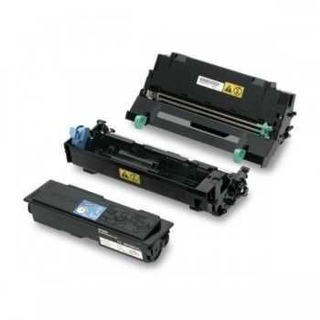 Kit de Mentenanta Epson Aculaser M2400D (C13S051206)