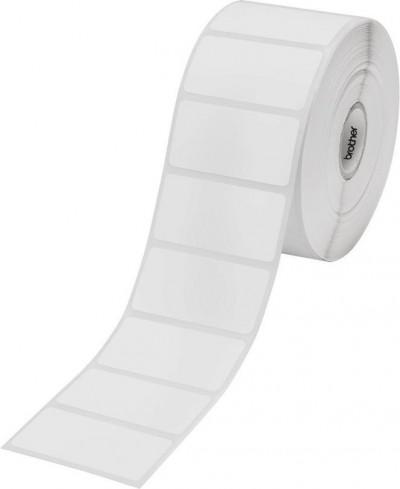 Etichete Pretăiate 51mm x 26mm (1552 etichete/rolă) RD-S05E1