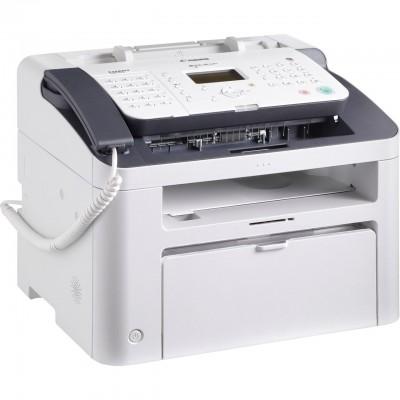 Fax Canon A4 L170