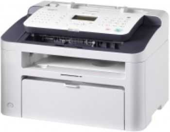 Fax Laser A4 Canon L150EE