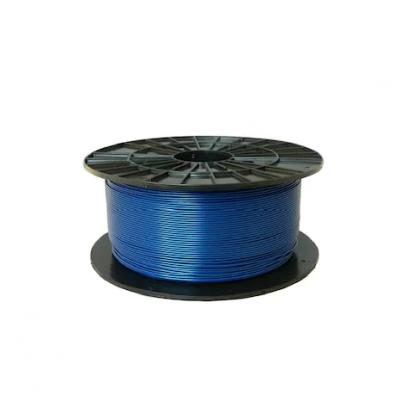 Filament Duza Voladd Bold 6mm Cyan 420 Grame