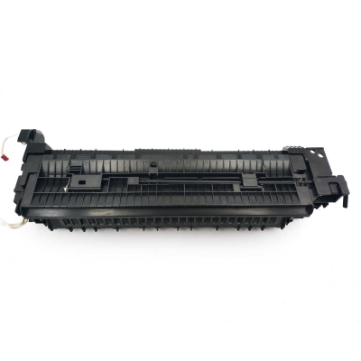 Fuser Unit Compatibil HL-1110