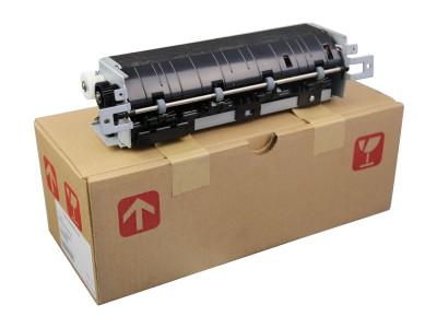 Fuser Unit Compatibil pentru MS310 (40X8024)