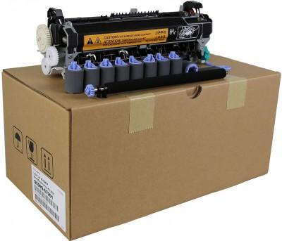 Fuser Unit Kit Compatibil HP Q5999A