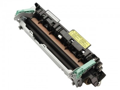Fusing Unit Compatibil Samsung ML4510