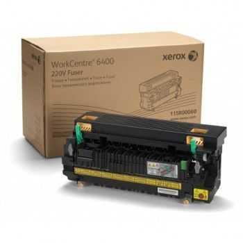 Fusing unit Xerox Workcentre 6400