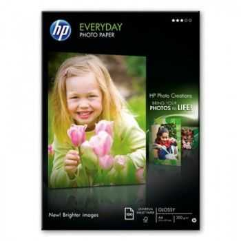 Hartie Foto HP Paper Everyday Q2510A