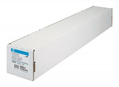 Hartie Universala HP Q1396A