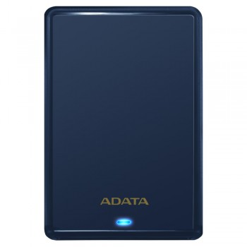 HDD Extern Adata 1TB USB3.0	Dark Blue