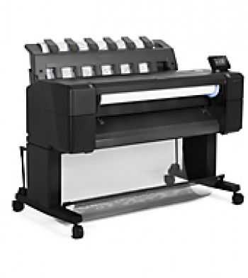 Imprimanta A0 HP Designjet T920 36-in Postscript