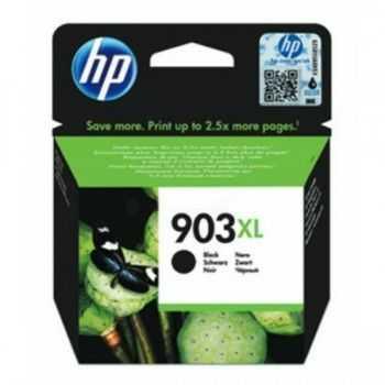 HP Ink No.903XL Black (T6M15AE)