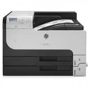 Imprimantă laser A3 HP LaserJet Enterprise 700 M712dn