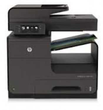Multifunctional HP Officejet Pro 276dw MFP