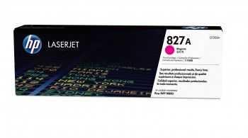 Toner Catridge HP 827A Magenta CF303A 32.000 Pagini