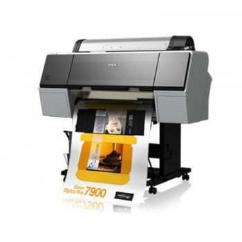 Imprimanta 24'' Epson Stylus Pro 7900