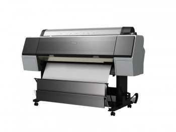 Imprimanta 24'' Epson Stylus Pro 7900 Spectro Proofer