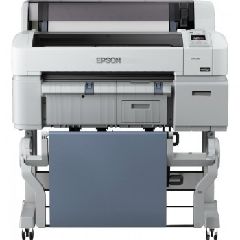 Imprimanta 24'' Epson SureColor SC-T3200 PS