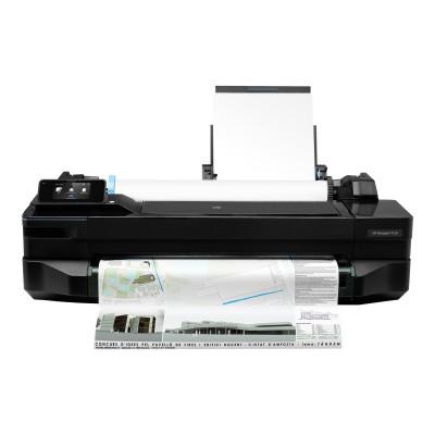 DesignJet HP CQ891C T120 Editia 2018