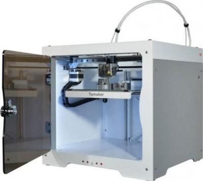 Imprimanta 3D Voladoranx +