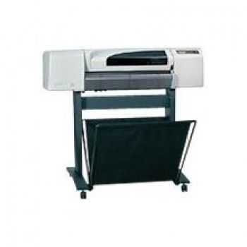 Imprimanta 42'' HP Designjet 510