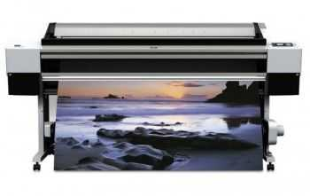 Imprimanta 64'' Epson Stylus Pro 11880