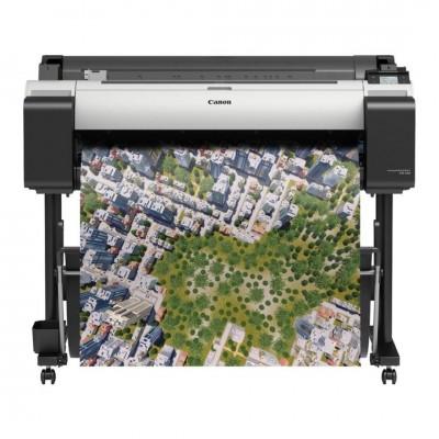Imprimanta A0 Canon imagePROGRAF TM-300