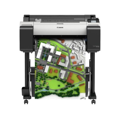 Imprimanta A0 Canon imagePROGRAF TM-305