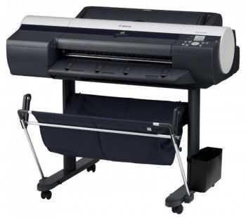 Imprimanta A1 Canon imagePROGRAF iPF6100