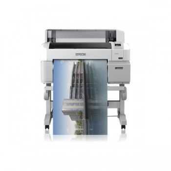 Imprimanta A1+ Epson SureColor SC-T3000 w/o stand