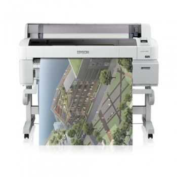Imprimanta A1+ Epson SureColor SC-T5000
