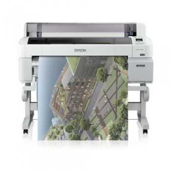 Imprimanta A1+ Epson SureColor SC-T5000 POS