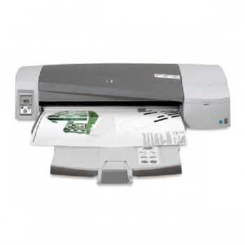 Imprimanta A1+ HP Designjet 111 Tray