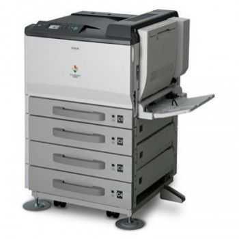 Imprimanta A3 color Epson AcuLaser C9200D3TNC