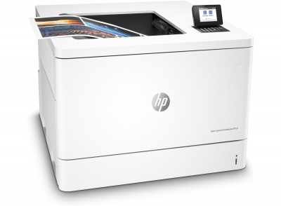 Imprimanta A3 HP Color LaserJet Enterprise M751dn