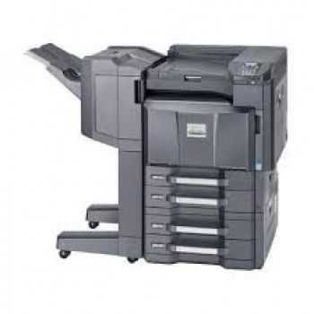 Imprimanta A3 laser color Kyocera FS-C8650DN