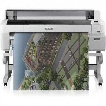 Imprimanta B0+ Epson SureColor SC-T7000