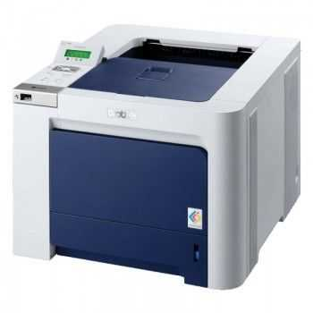 Imprimanta color Brother HL-4040CN