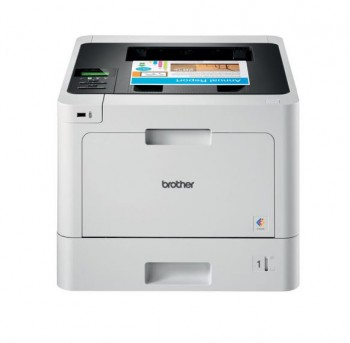 Imprimanta Color Brother HLL8260CDW