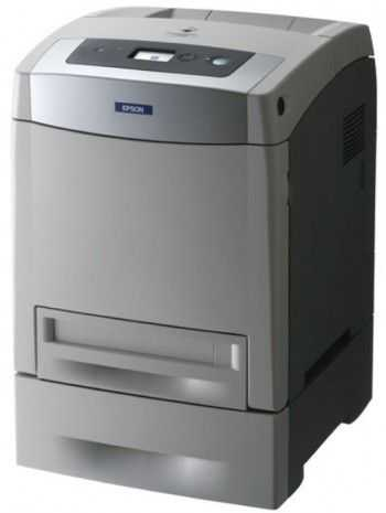 Imprimanta color Epson AcuLaser C2800DTN