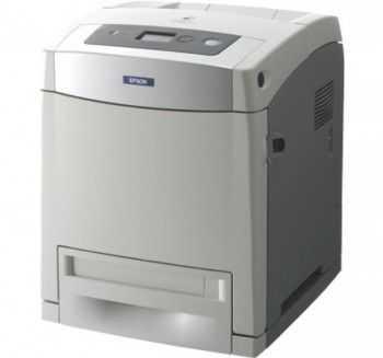 Imprimanta color Epson AcuLaser C3800N