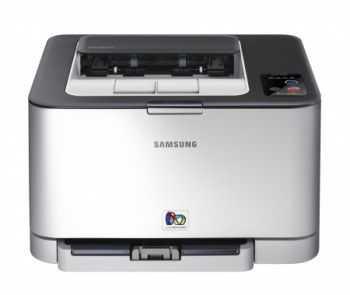Imprimanta color Samsung CLP 320