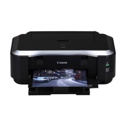 Imprimanta cu jet de cerneala Canon PIXMA iP3600