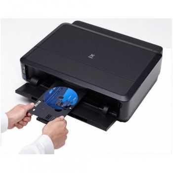 Imprimanta cu jet de cerneala Canon PIXMA iP7250