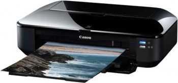 Imprimanta cu jet de cerneala Canon PIXMA iX6550