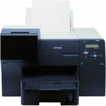 Imprimanta Epson B-310N