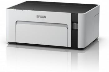 Imprimanta Epson EcoTank M1100