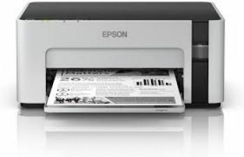 Imprimanta Epson EcoTank M1120